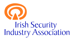 Member of the Irish Security Industry Association
